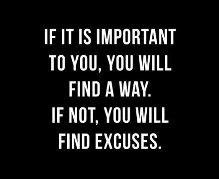 Motivational Words Of Wisdom