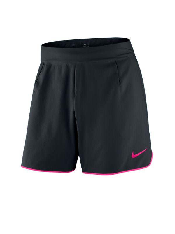 Nike Court Flex Men's Short 729399-014