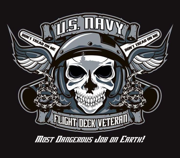 My Newest Tattoo She Is A Soldier In The War Against: 203 Best Plane Captain Russ Aircraft Carriers 70s Images