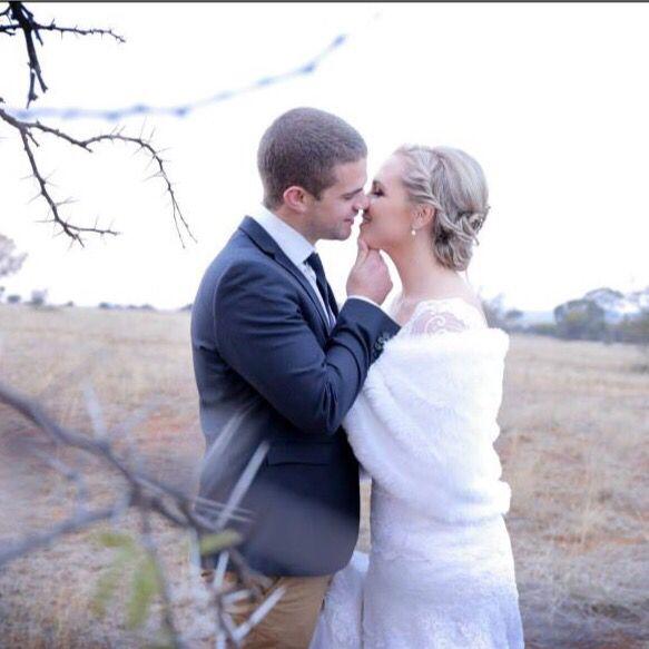 #longsleeves #vintage #weddingdress