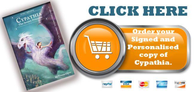 buy cypathia now