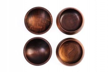 Wahl&Ross bowls