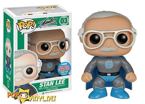 I Wanna Get One Of Those Really Expensive Though Funko