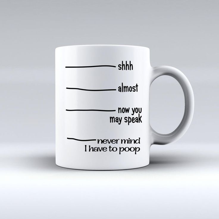 New Cheap Never Mind I Have to Poop White Mug Coffee Limited Edition #Unbranded #Top #Trend #Limited #Edition #Famous #Cheap #New #Best #Seller #Design #Custom #Gift #Birthday #Anniversary #Friend #Graduation #Family #Hot #Limited #Elegant #Luxury #Sport #Special #Hot #Rare #Cool #Cover #Print #On #Valentine #Surprise