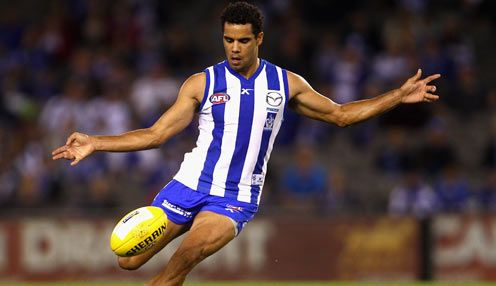 North Melbourne believe putting midfielder Daniel Wells on a restricted training program will allow him to be fit for the start of the AFL season.