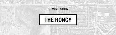 The Roncy is a new condo and townhouse development by Worsley Urban Partners currently in preconstruction at 422 Roncesvalles Avenue, Toronto. The development has a total of 93 units. Make your visit to our link for fix your space here.  #TheRoncyCondos