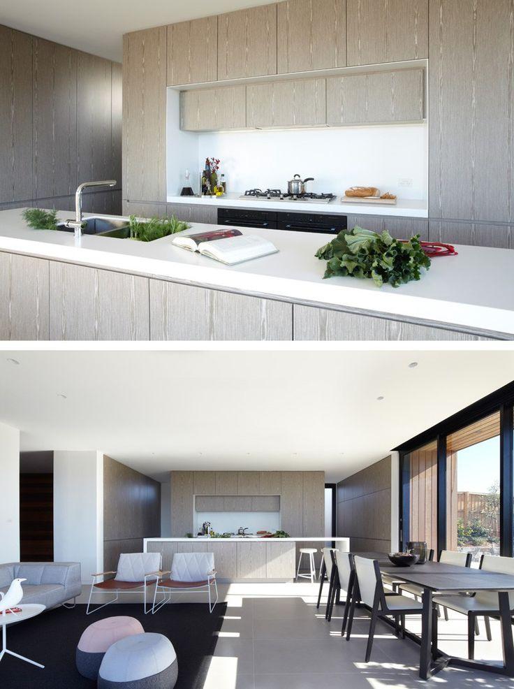 460 best salon images on Pinterest Architecture, House interiors