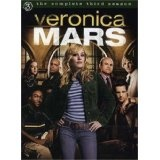 Veronica Mars: The Complete Third Season (DVD)By Kristen Bell