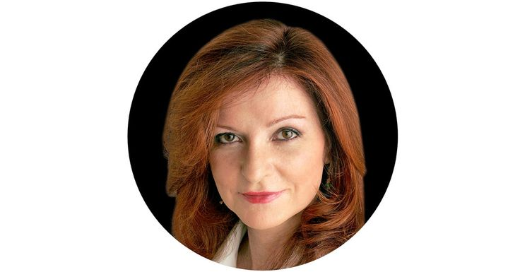 Maureen Dowd, a New York Times Op-Ed columnist, writes about American politics, popular culture and international affairs.