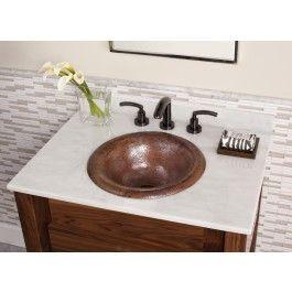 24 Bathroom Vanity With Backsplash 89 best kck bathroom vanity tops & backsplashes images on
