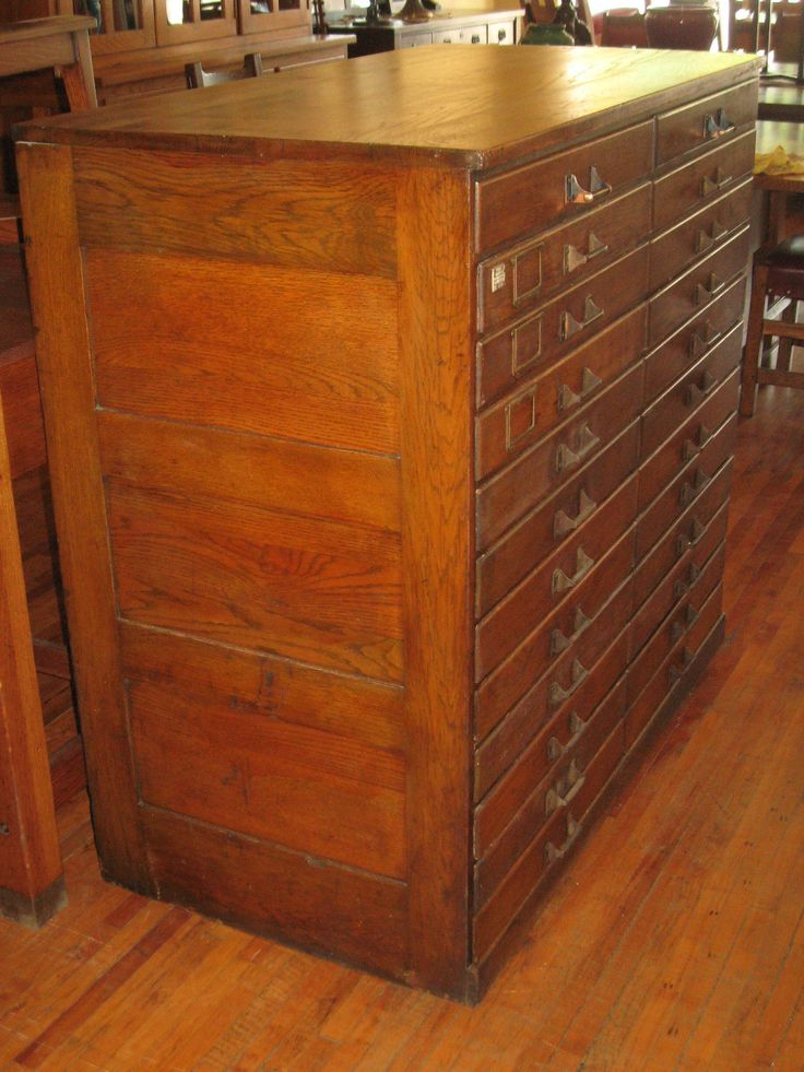 85 Best Box S Amp Trunks Images On Pinterest Antique Furniture Antique Cabinets And Apothecaries