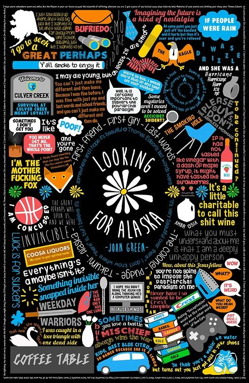 yasminwithane:  POSTRAVAGANZA! Here are some John Green books: Looking For Alaska ;An Abundance of Katherines; Paper Towns; Will Grayson, Will Grayson; The Fault in Our Stars. He is definitely one of my favorite authors.
