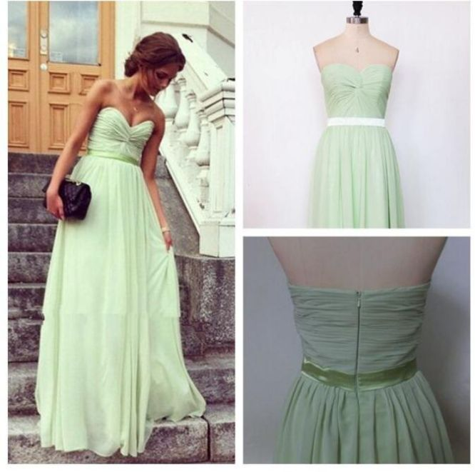 Prom Dresses, The Dress, Prom Dress, Party Dresses, Evening Dresses, Long Dresses, A Line Dress, Coral Dress, Party Dress, Chiffon Dresses, Off The Shoulder Dress, Long Prom Dresses, Coral Dresses, Off The Shoulder Dresses, Long Dress, Off Shoulder Dress, Evening Dress, Long Evening Dresses, Chiffon Dress, Simple Prom Dresses, A Line Dresses, Simple Dresses, Coral Prom Dresses, Simple Dress, Long Party Dresses, Long Chiffon Dress, Long Prom Dress, Sweetheart Dresses, Off The Shoulder P...