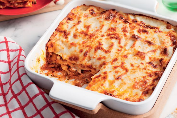 ... recipes on Pinterest | Chicken rissoles, Lasagne and Chicken wings
