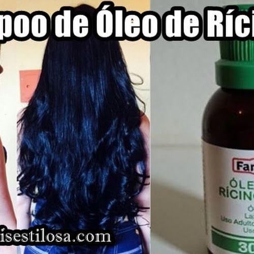 CLIQUEM AQUI e aprendam como fazer o shampoo de canela em pó caseiro, clareia e faz o cabelo crescer SUPER RÁPIDO.