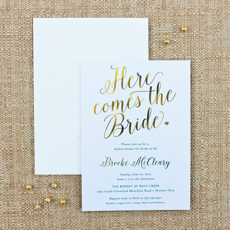 100 best bridal shower invitations images on pinterest invitation inexpensive bridal shower invitations new invitation cards filmwisefo