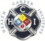 Health Career Institute