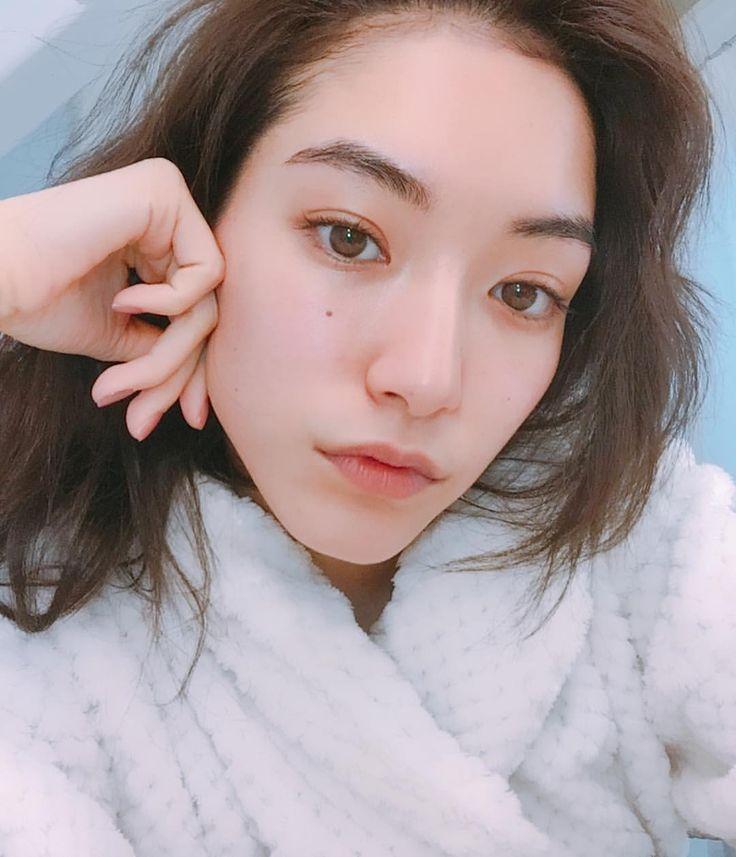 51 Best Models Images On Pinterest  Asian Beauty, Korean -3538