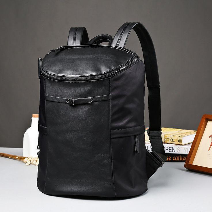25  best ideas about Cool Backpacks For Men on Pinterest | Men's ...