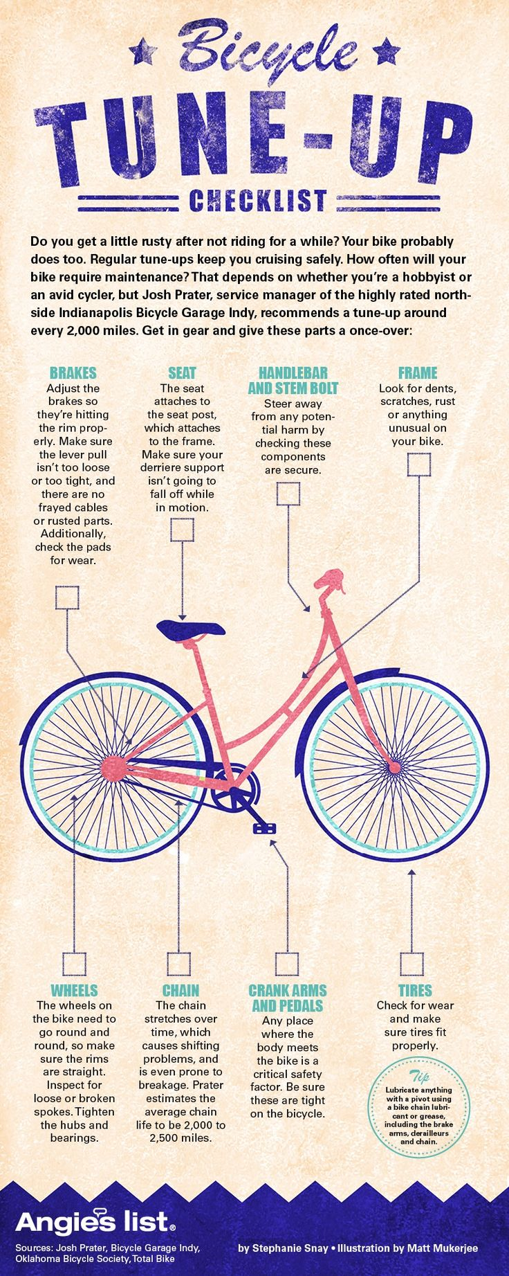 the 25 best bicycles ideas on pinterest vintage bikes vintage and pink bike. Black Bedroom Furniture Sets. Home Design Ideas