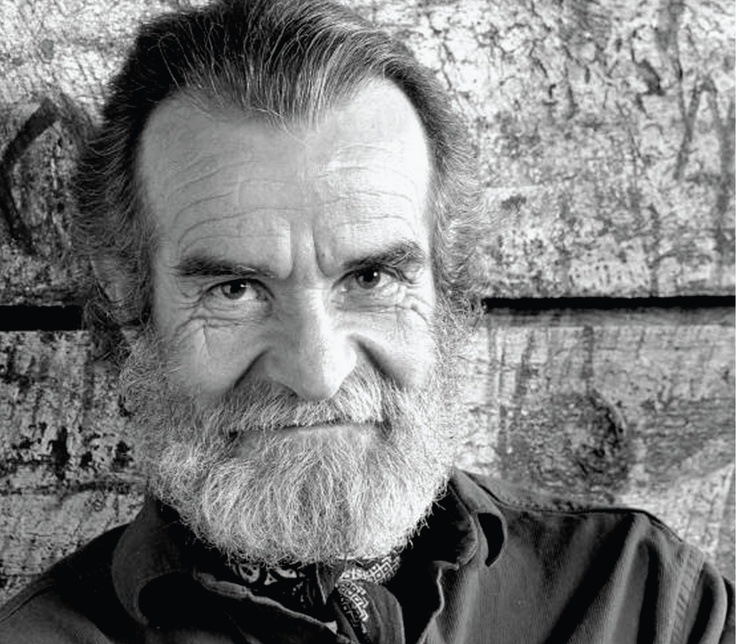 Athol Fugard, b. 1932, South Africa. Key works: Blood Knot (1961, rev. 1987); Hello and Goodbye (1965); Boesman and Lena (1969); Sizwe Bansi Is Dead (1972); The Island (1972); Statements After an Arrest Under the Immorality Act (1972); A Lesson from Aloes (1978); Master Harold...and the Boys (1982); The Road to Mecca (1984); Playland (1993); Valley Song (1996); The Train Driver (2010).