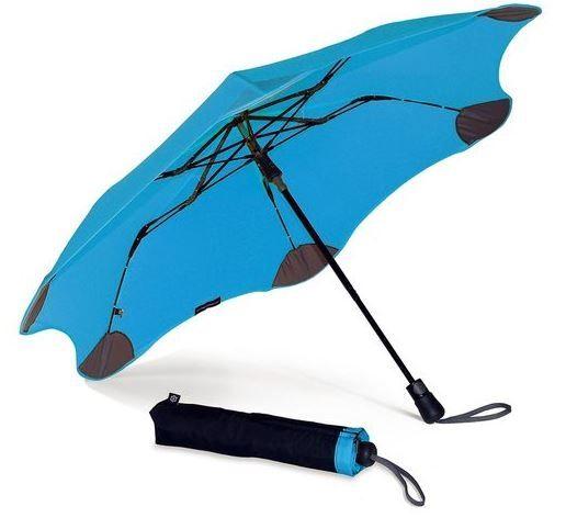 Blue Metro XS Umbrella