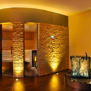 Thanku0027s For Sharing This Post Small Luxury Sauna Interior Design Awesome  Luxury Sauna Interior Design
