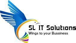 » SL IT Solutions 2nd Foundation Day Celebration