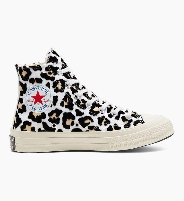 balenciaga sneakers galerie lafayette