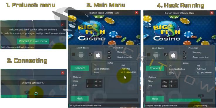 Park Art|My WordPress Blog_How To Cheat The Fish Table Game