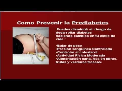 Que es la Prediabetes | Prevención de la Diabetes | Prevenir la Diabetes - http://dietasparabajardepesos.com/blog/que-es-la-prediabetes-prevencion-de-la-diabetes-prevenir-la-diabetes/