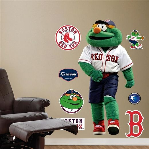 1000 Images About Boston Red Sox Kids Rooms Amp Nurseries