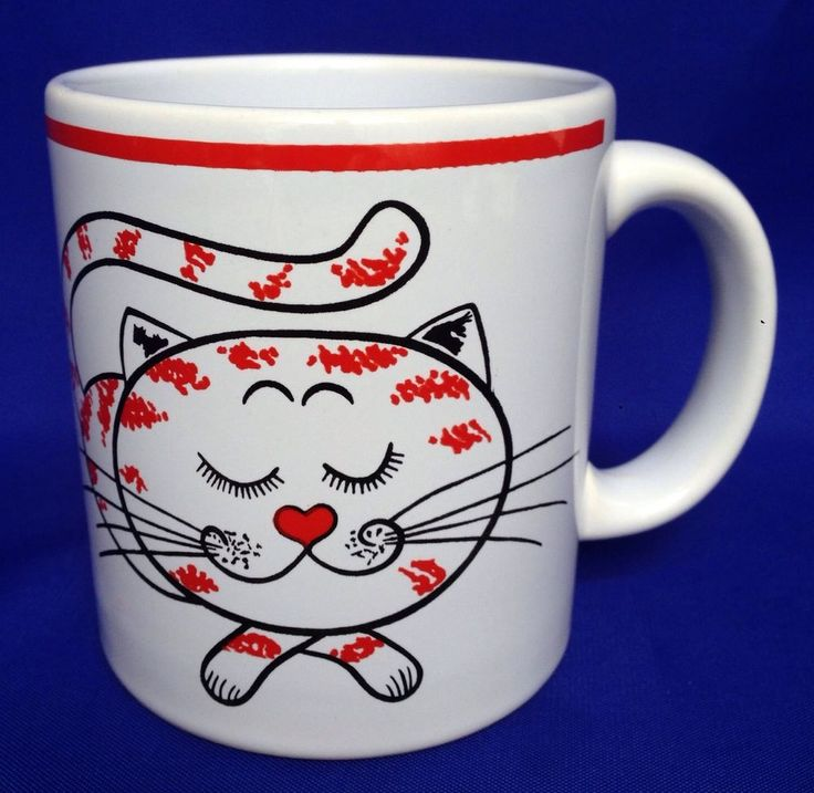 red cat coffee