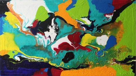 sebastian stankiewicz, No.374 on ArtStack #sebastian-stankiewicz #art