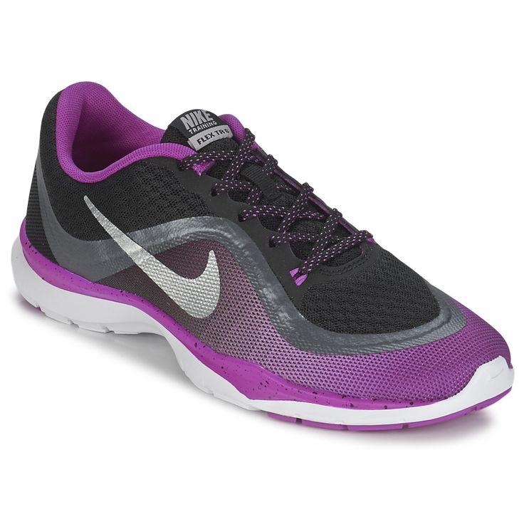 Υπέροχα αθλητικά! Βρες τα εδώ: http://mikk.ro/aDT  #αθλητικά #μωβ #παππούτσια #nike #athletic #shoes #purple