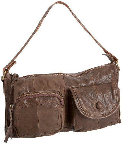 ($99.00) 7 Chi Pamela Mini Shoulder BagFrom 7 Chi