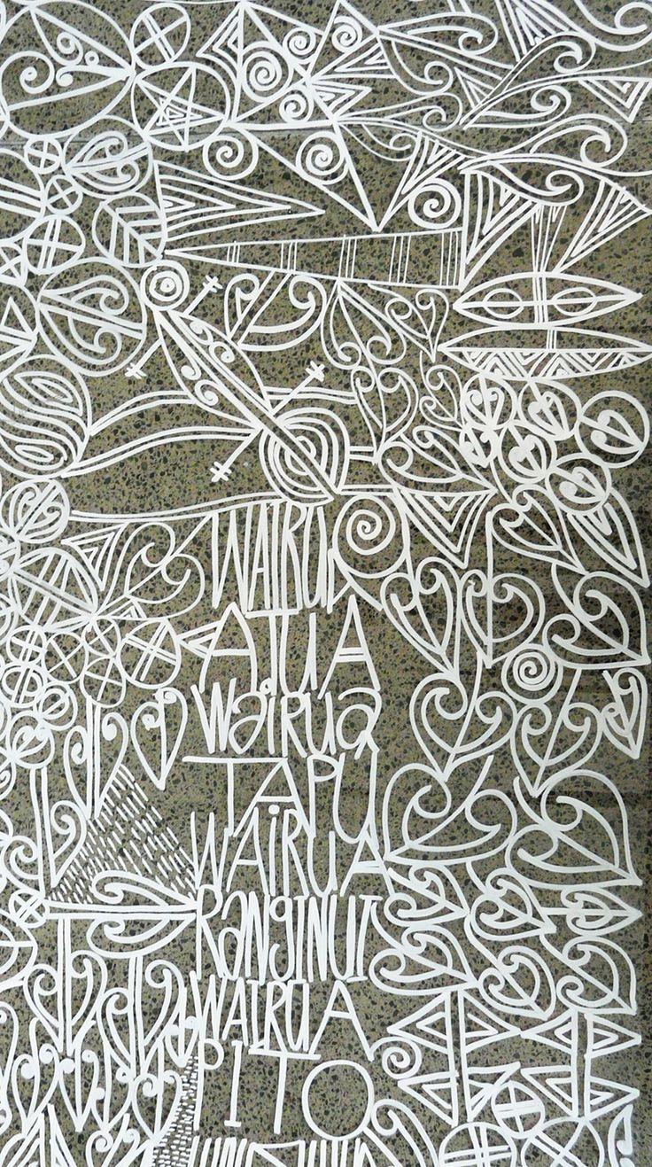 Tracey Tawhiao