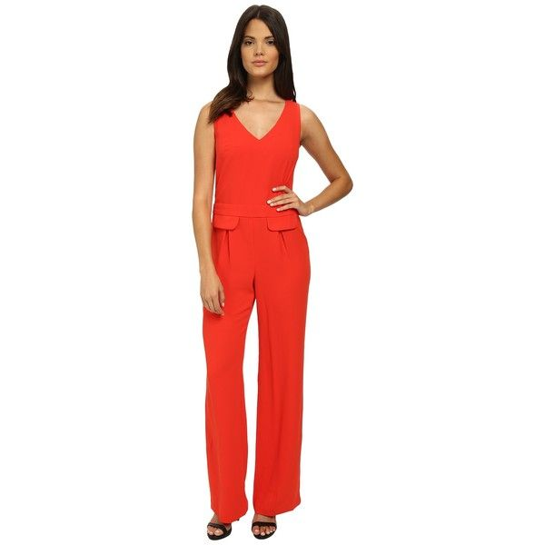 Red Rompers And Jumpsuits Photo Album - Reikian