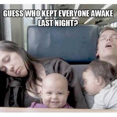 We've scoured the Internet to bring you the most hilarious kid memes out there. (You're welcome.)