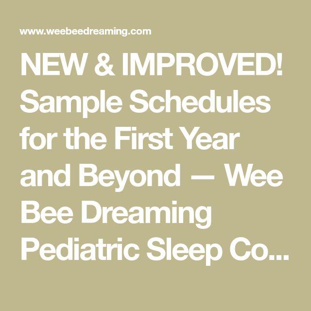 best 25  pediatrics ideas on pinterest