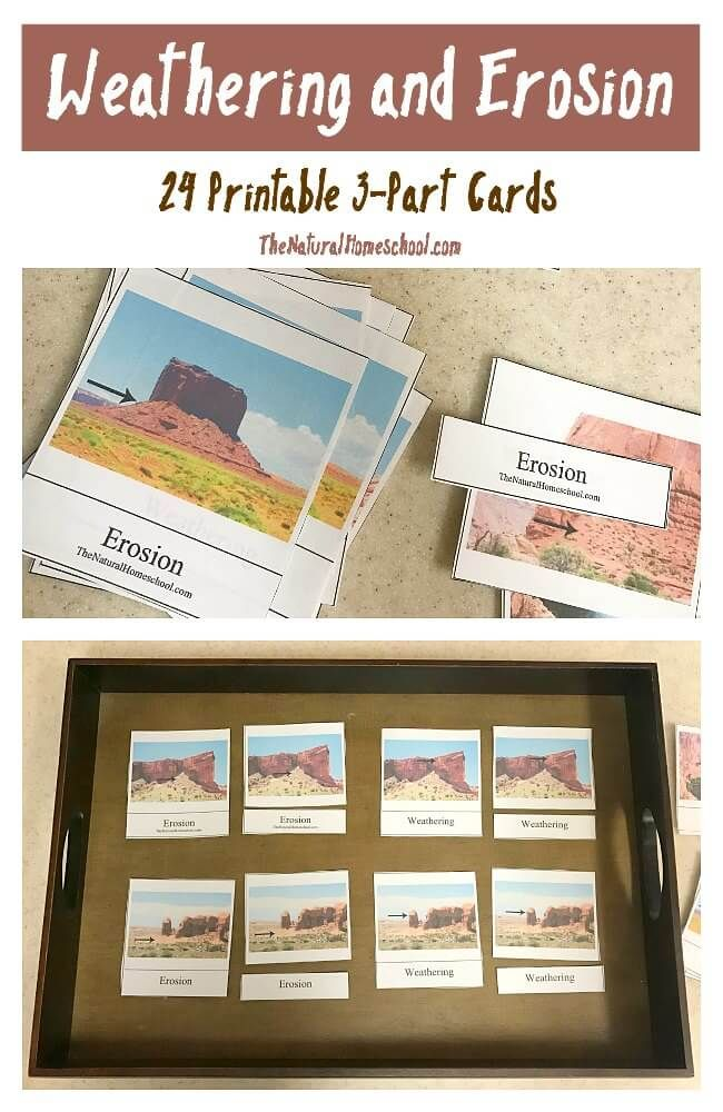 225 Best Images About Montessori Geography On Pinterest