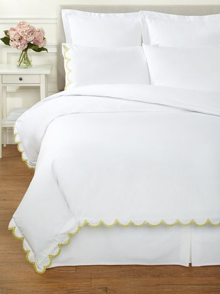 248 Best Lovely Bed Linen Images On Pinterest Bedding