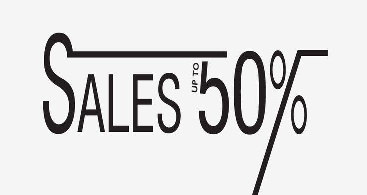 On your marks, get set, go! #BSB_SALES