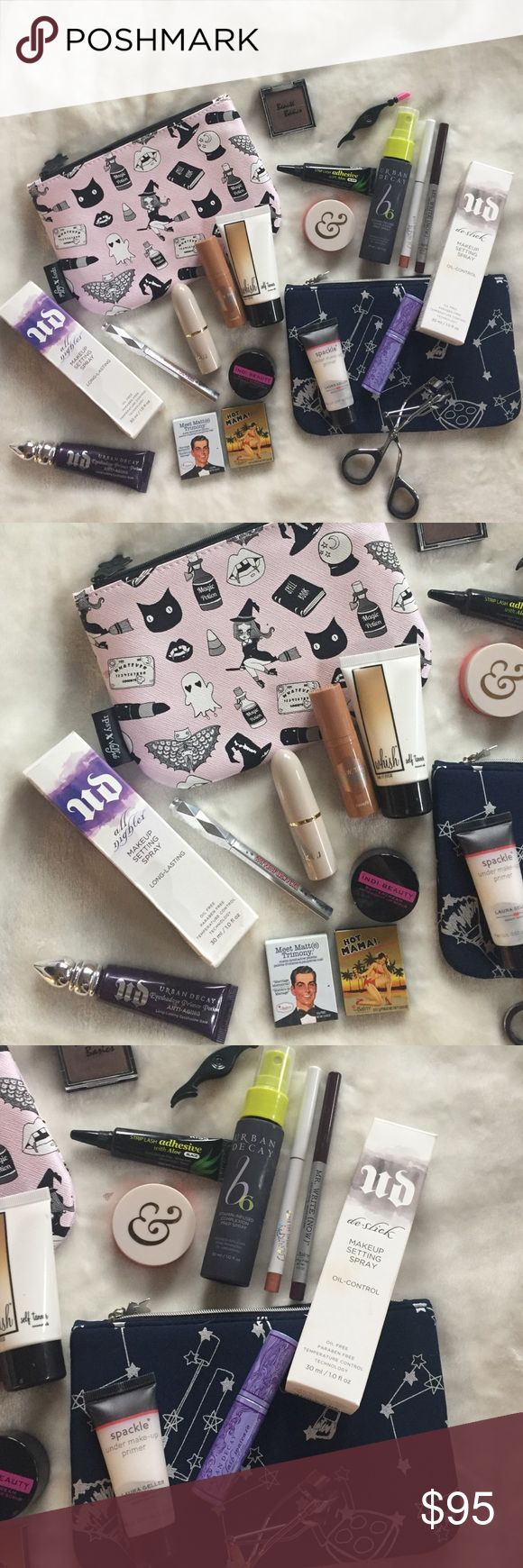 25+ best ideas about Urban decay sale on Pinterest | Urban decay ...