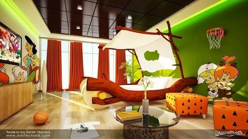 Decoracion hogar google dormitorios infantiles y for Decoracion hogares infantiles