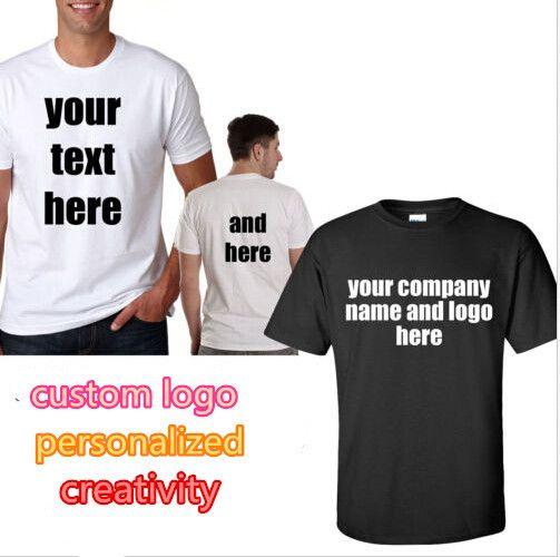 Пользовательские майка Печатных Персонализированные Футболки дизайнер логотип мужская футболка Реклама новый футболка с коротким рукавом плюс размер         Get it here http://tmarketexpress.com/> http://tmarketexpress.com/products/%d0%bf%d0%be%d0%bb%d1%8c%d0%b7%d0%be%d0%b2%d0%b0%d1%82%d0%b5%d0%bb%d1%8c%d1%81%d0%ba%d0%b8%d0%b5-%d0%bc%d0%b0%d0%b9%d0%ba%d0%b0-%d0%bf%d0%b5%d1%87%d0%b0%d1%82%d0%bd%d1%8b%d1%85-%d0%bf%d0%b5%d1%80/