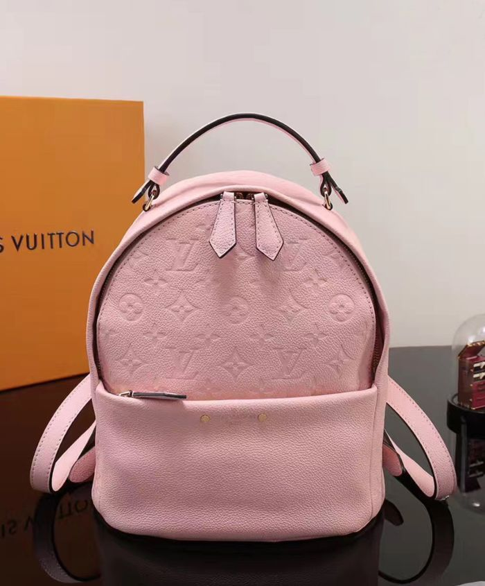a3b0ee1ff724 Louis Vuitton Sorbonne Backpack M44015 M44016 M44019 in 2019