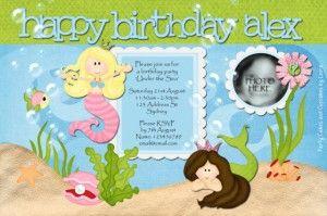 this invite is kinda cute too... its a free template @Heidi Bird