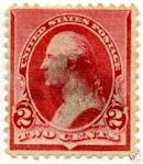 The most popular Rare STAMP was postage stamp sold over 120 million copies in 1983  www.rarestampsshop.com