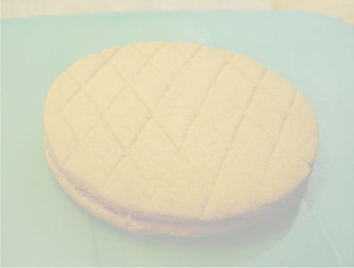 WELKOM - Alle recepten Gluten vrij